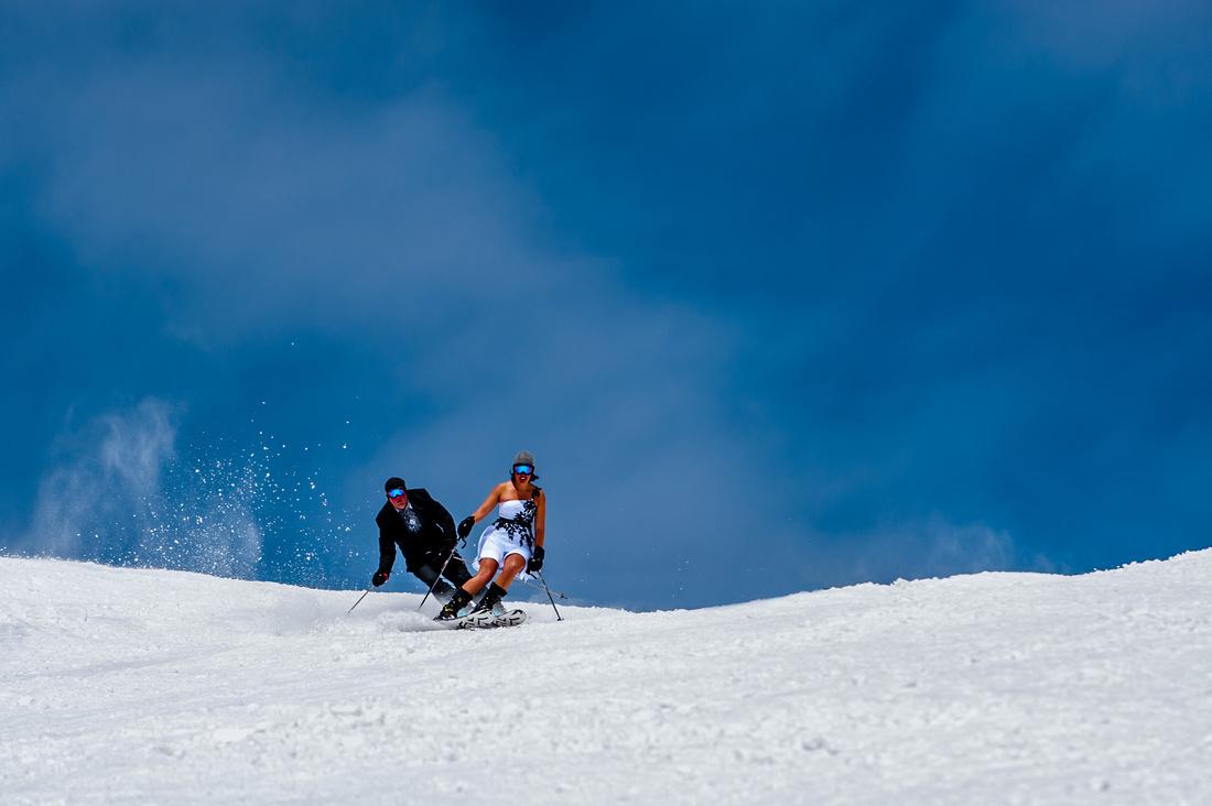 Ben and Kemper ski-6308 copy