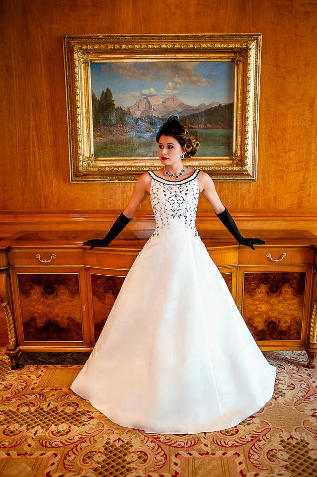 Grand America Bridals-2798 copy
