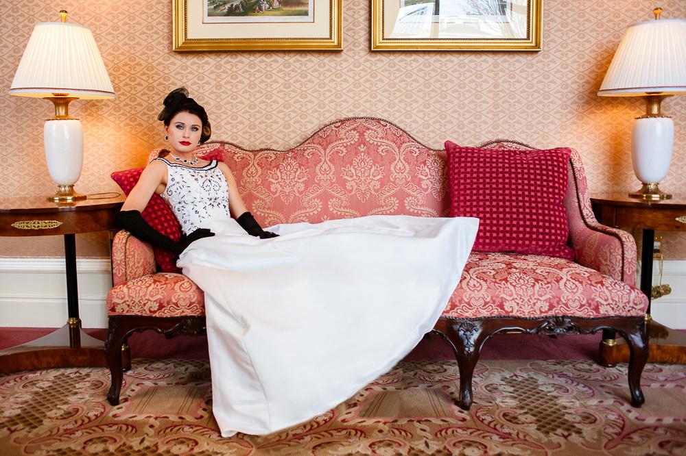 Grand America Bridals-2756 copy