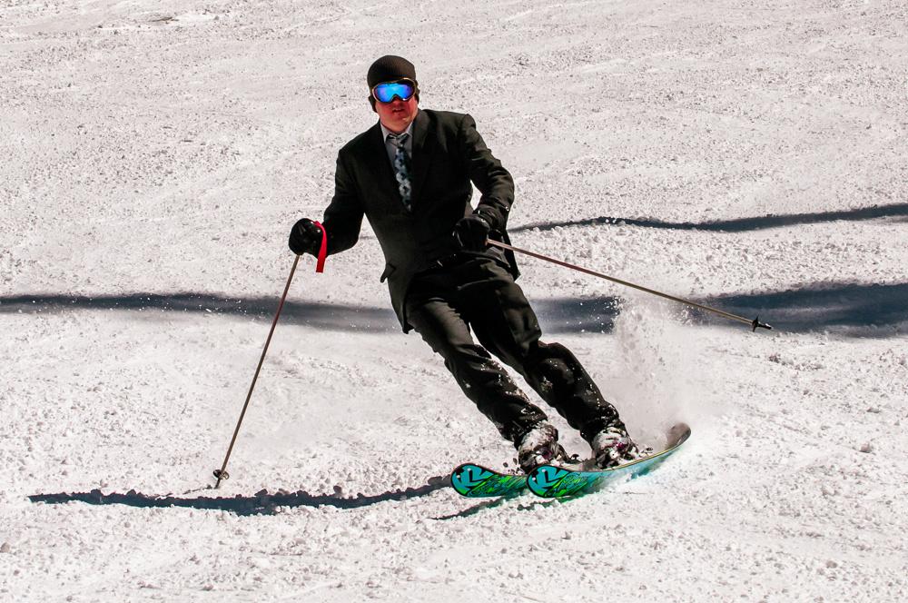 Ben and Kemper ski-3983 copy