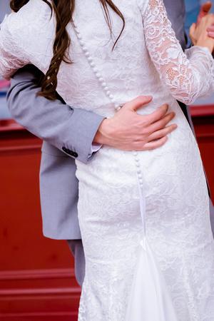 Blake and Shauna wedding day-3476
