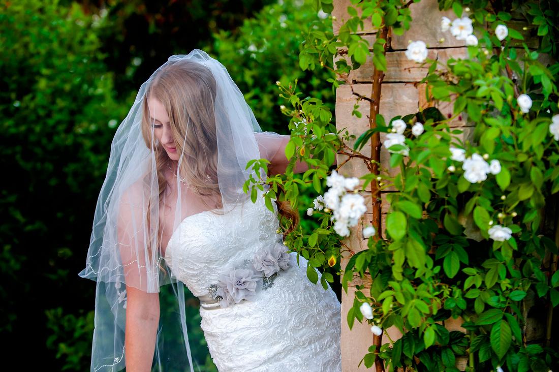Red Butte Garden Bridals-7510