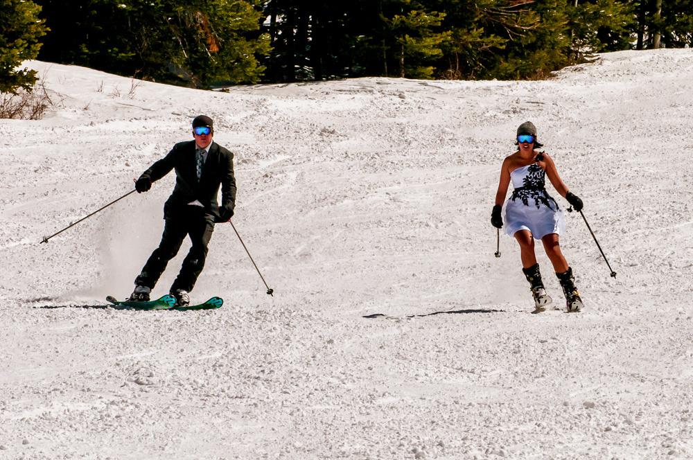 Ben and Kemper ski-3973 copy