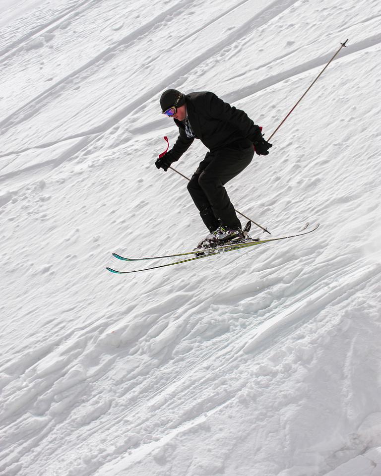 Ben and Kemper ski-6422 copy