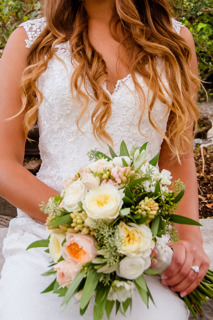 Bride Inspiration at Cactus and Tropicals-PC Smyer Image-7564