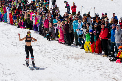 Snowbasin Pond Skim-0048