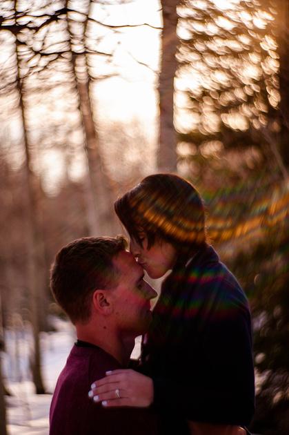 Glenn and Jenna Engagement-8374
