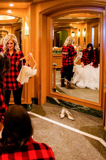Glenn and Jenna wedding day 12-30-16-1382