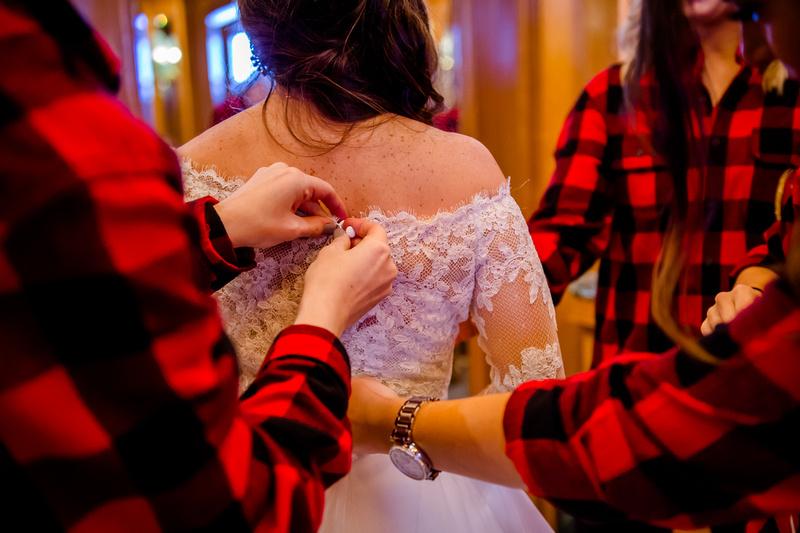 Glenn and Jenna wedding day 12-30-16-1471