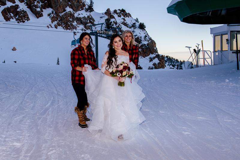 Glenn and Jenna wedding day 12-30-16-1634
