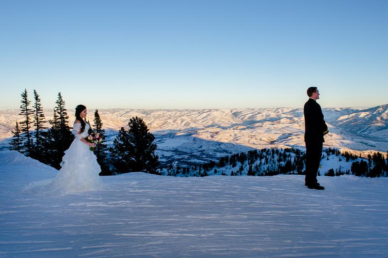 Glenn and Jenna wedding day 12-30-16-1646