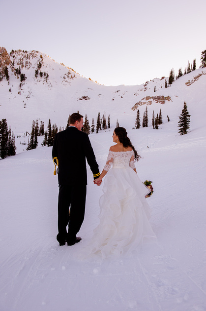 Glenn and Jenna wedding day 12-30-16-1707