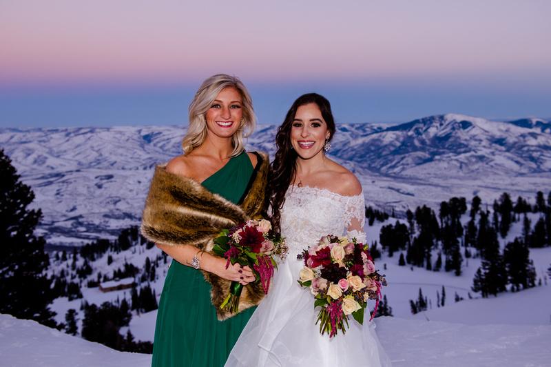 Glenn and Jenna wedding day 12-30-16-2030