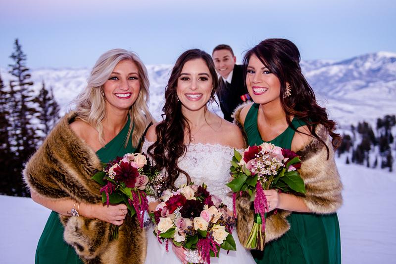 Glenn and Jenna wedding day 12-30-16-2134