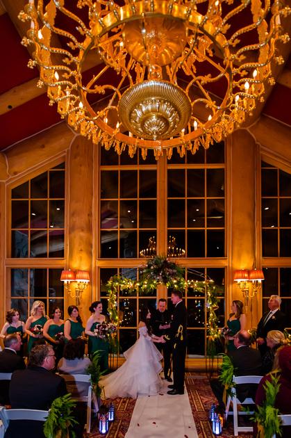 Glenn and Jenna wedding day 12-30-16-2550