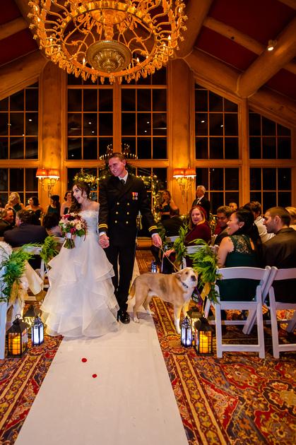 Glenn and Jenna wedding day 12-30-16-2647