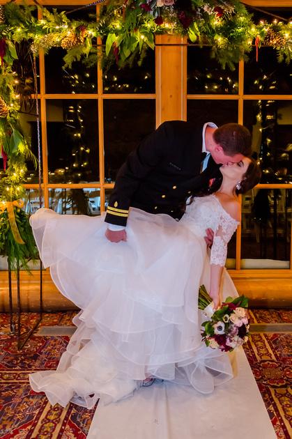 Glenn and Jenna wedding day 12-30-16-2673
