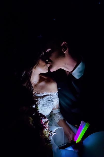 Glenn and Jenna wedding day 12-30-16-2730