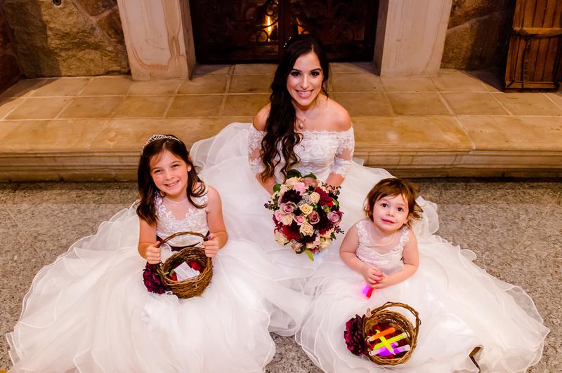 Glenn and Jenna wedding day 12-30-16-2830