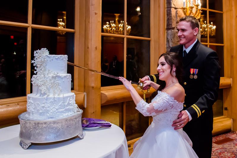 Glenn and Jenna wedding day 12-30-16-3135