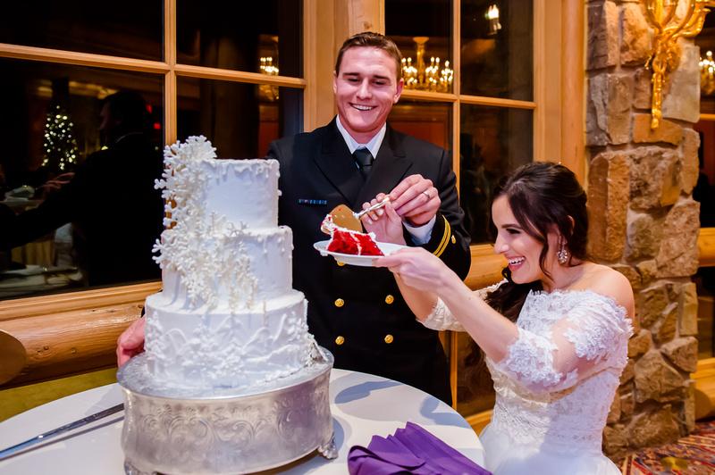 Glenn and Jenna wedding day 12-30-16-3164