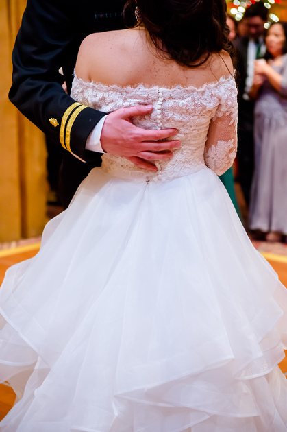 Glenn and Jenna wedding day 12-30-16-3197