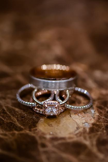 Glenn and Jenna wedding day 12-30-16-4918