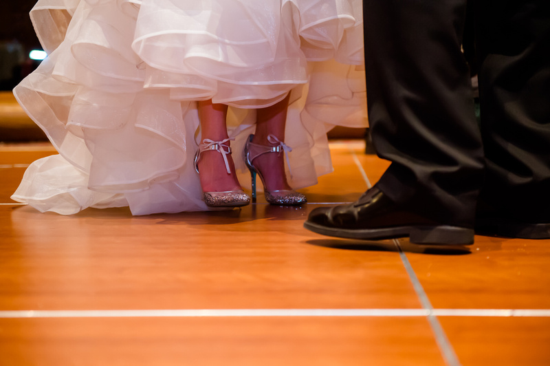 Glenn and Jenna wedding day 12-30-16-3659