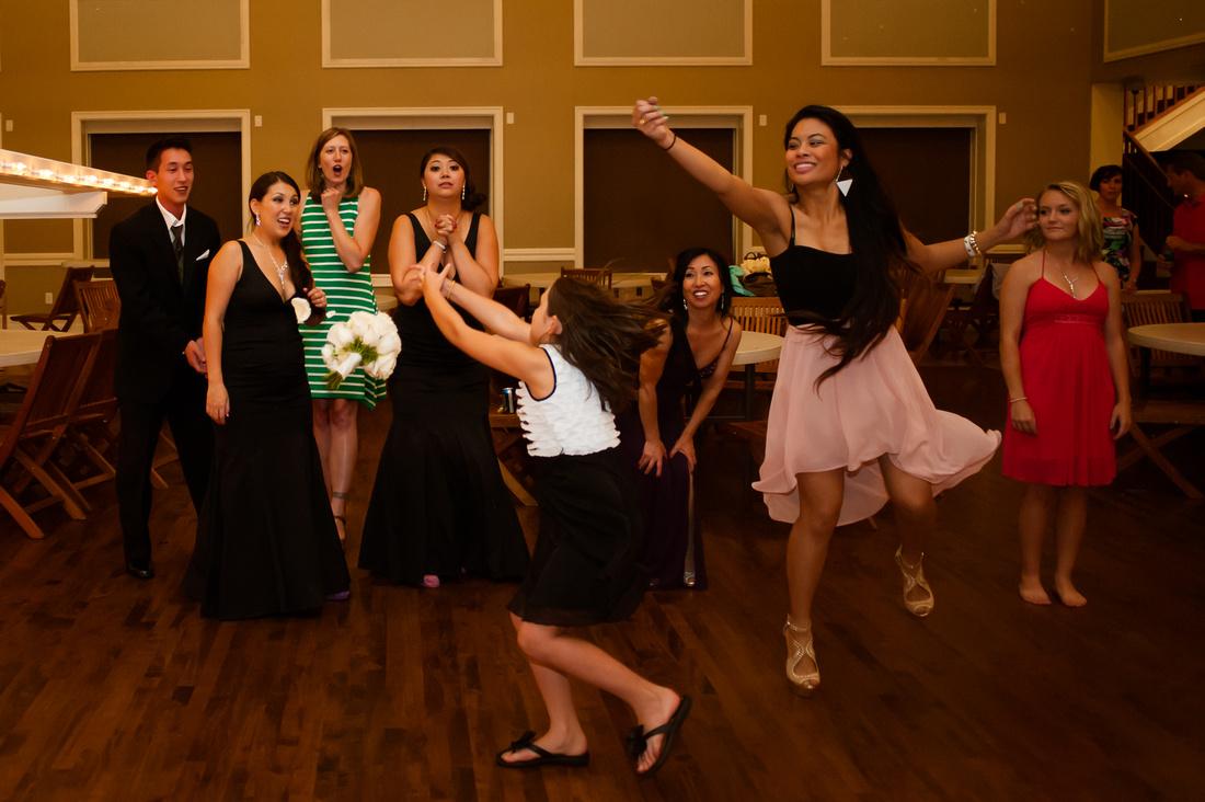 Wilson Wedding-4121