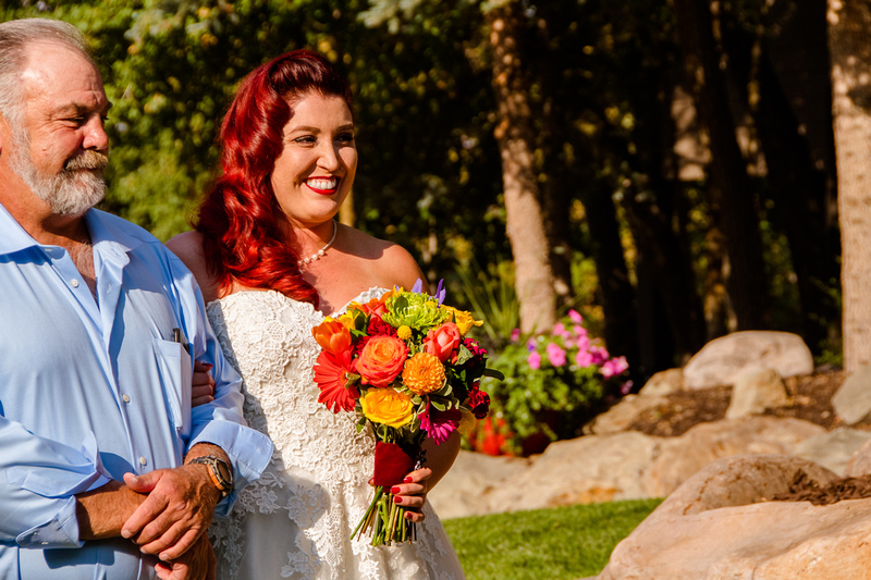 Rick and Stephanie 8-20-16-6940