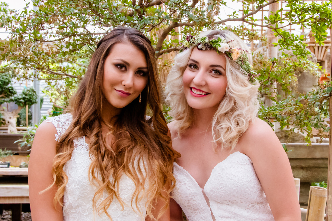 Bride Inspiration at Cactus and Tropicals-PC Smyer Image-7566