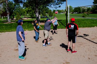 Volleyball 6-3-19_DSC8898