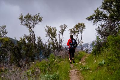 5-24-17 trail run-8918