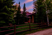 Red Cliff Ranch_DSC3127