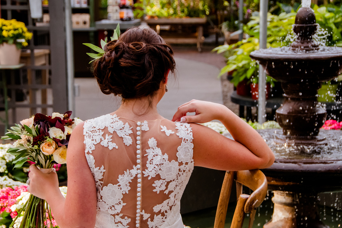 Bride Inspiration at Cactus and Tropicals-PC Smyer Image-7819