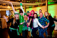 St. Patrick's Day Party and Fundraiser_DSC0474