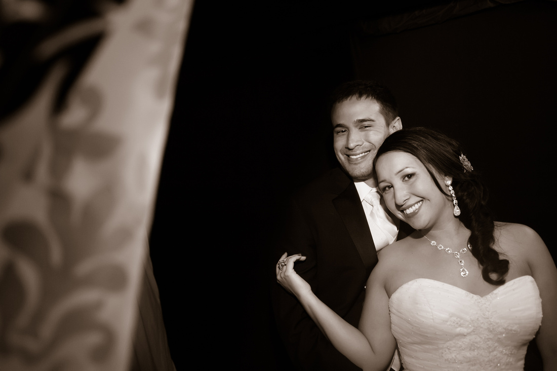 Wilson Wedding-4137