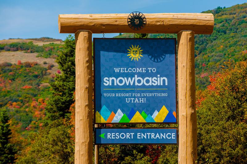 Snowbasin Wedding-4351