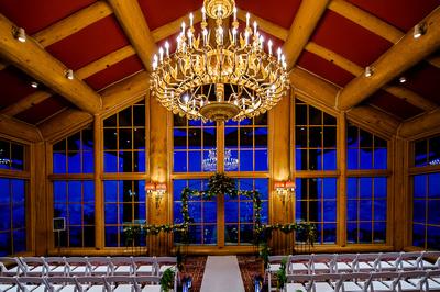 Glenn and Jenna wedding day 12-30-16-2308