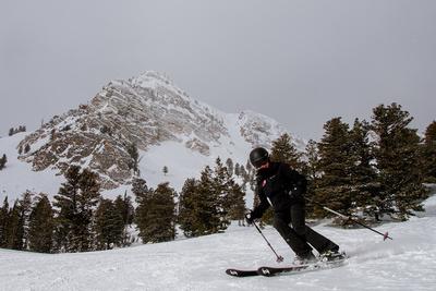 Cm Skiing Snowbasin 3-4-19_DSC3288