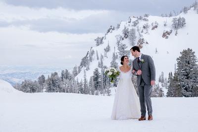 Needles Wedding 3-23-19_DSC1869