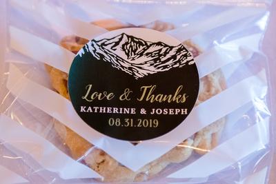 Joseph and Katherine's Wedding at Snowbasin_DSC2682