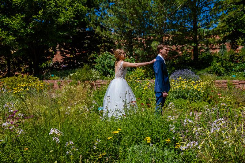 Matt and Erin Wedding Day 9355