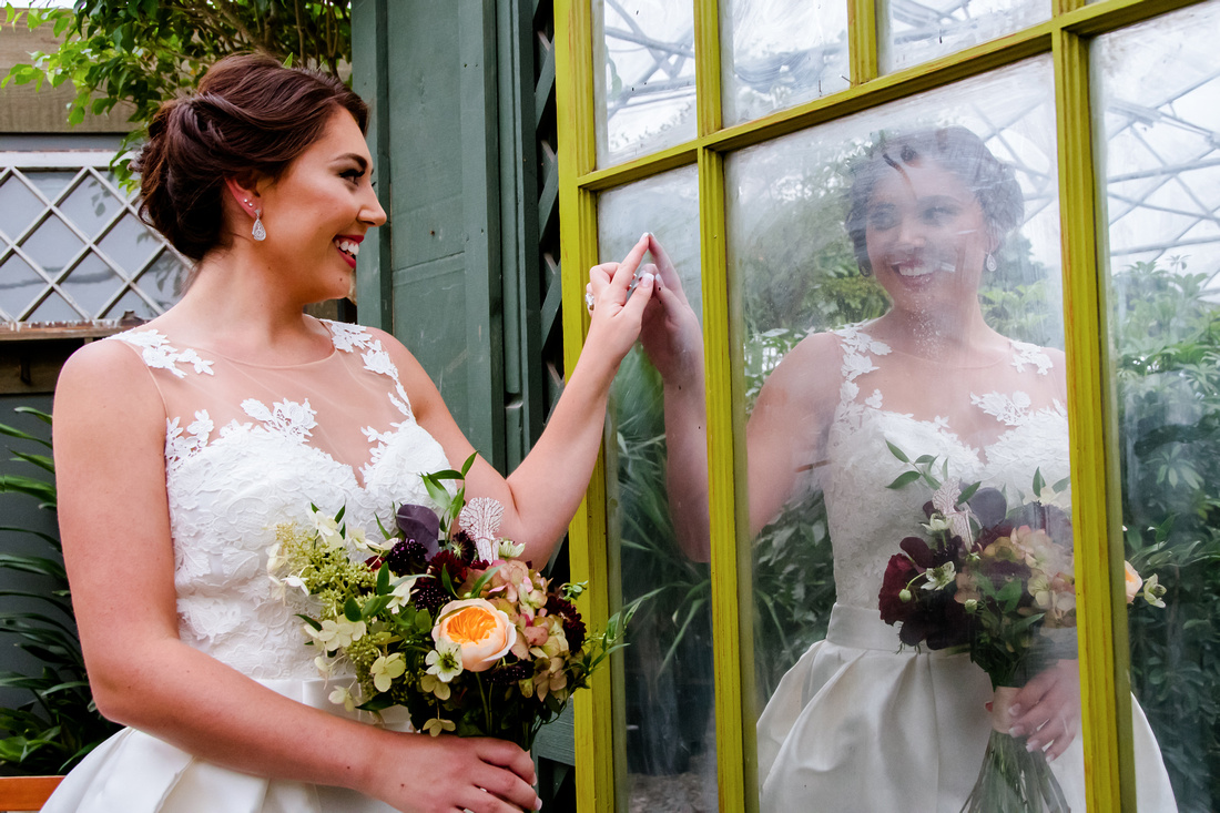 Bride Inspiration at Cactus and Tropicals-PC Smyer Image-7668