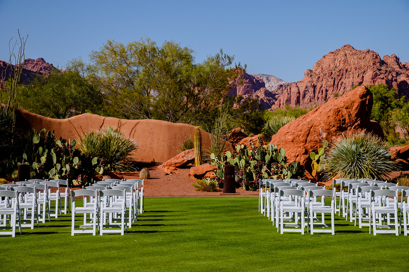 Wedding at Entrada29370