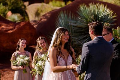 Wedding at Entrada28396
