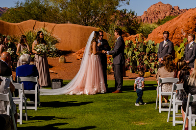 Wedding at Entrada30169