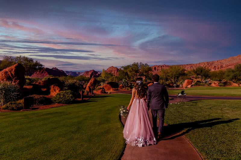 Wedding at Entrada30446