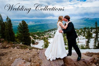 Wedding day-0531