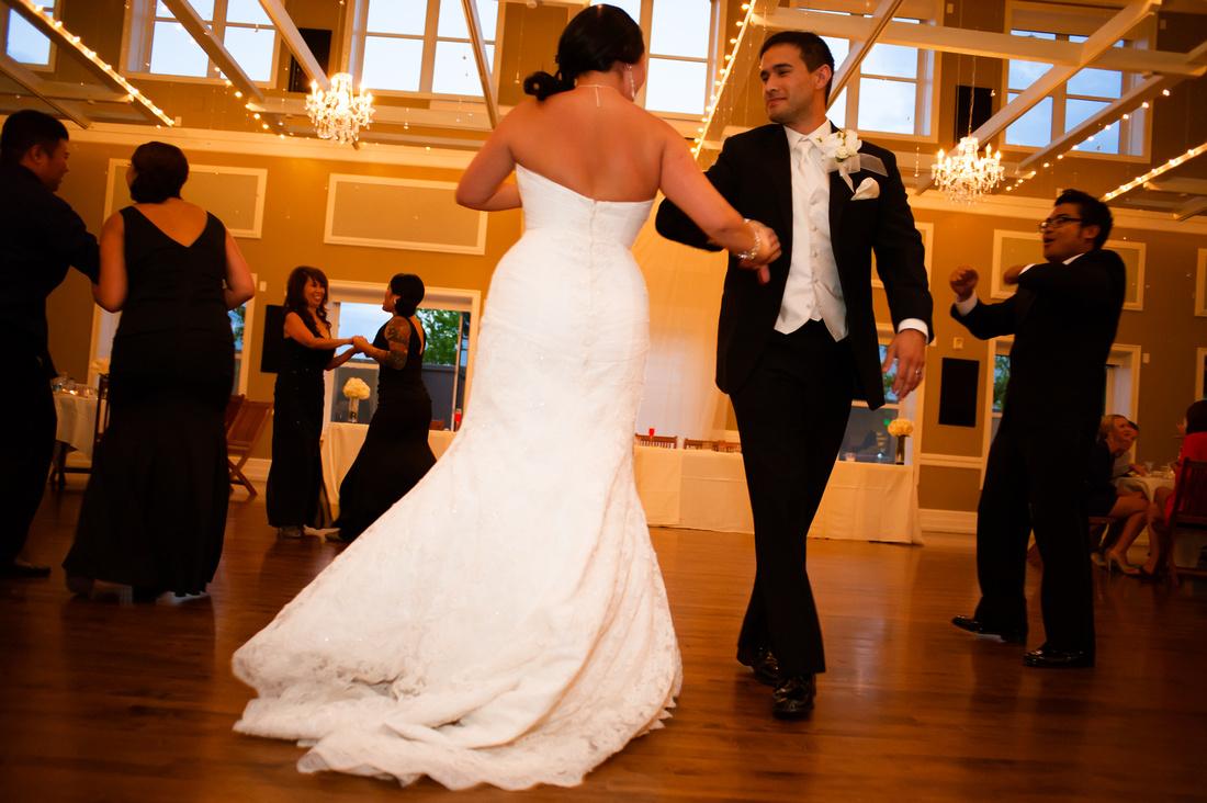 Wilson Wedding-3285